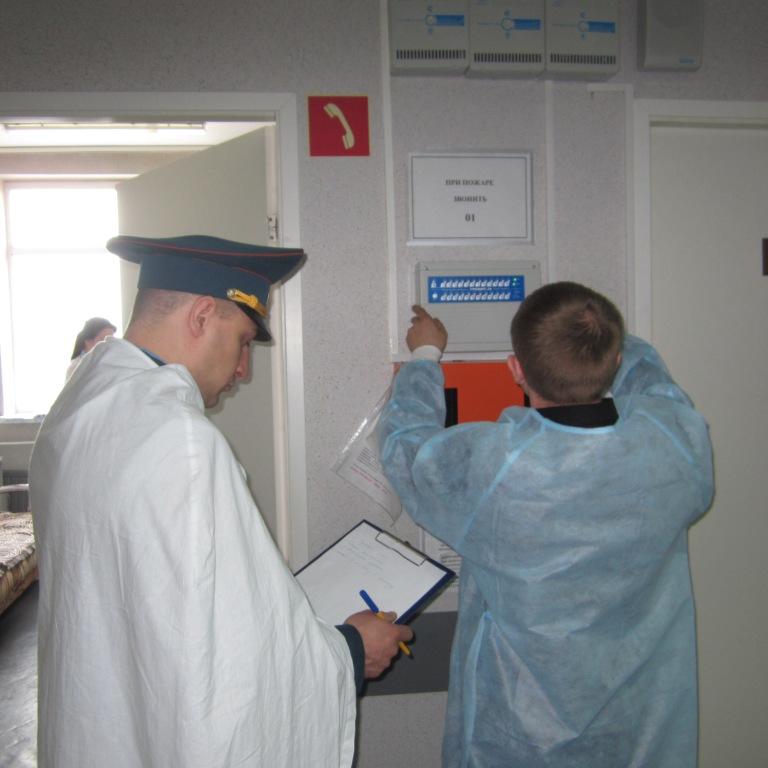 Расписание автобусов от областной больницы челябинска до чебаркуля